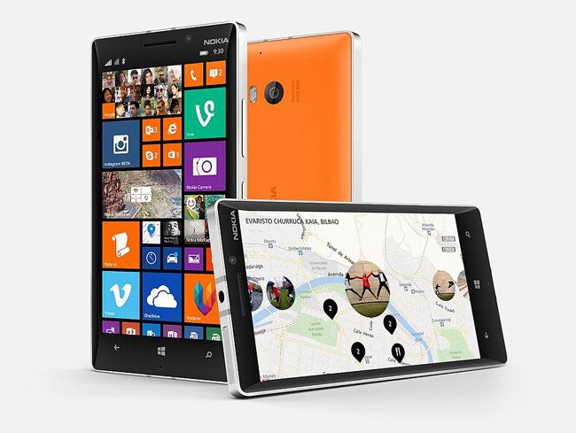 Nokia-Lumia-930_3
