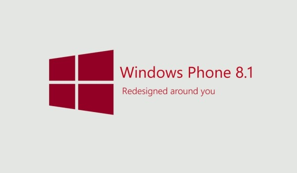 Windows-Phone-8_1-Blue-e1392110394904