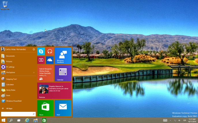 Windows 10 x64-2014-10-11-15-17-23