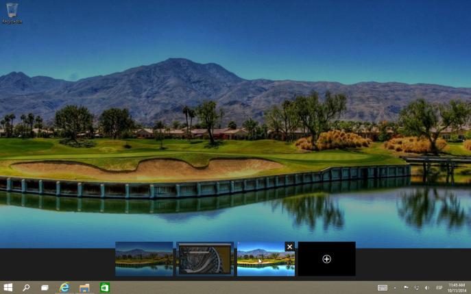 Windows 10 x64-2014-10-11-15-45-53