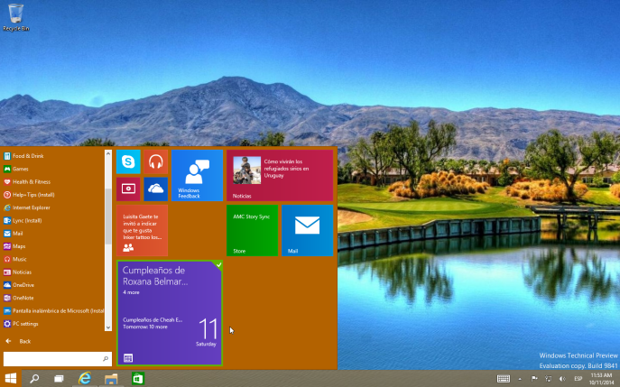 Windows 10 x64-2014-10-11-15-53-52