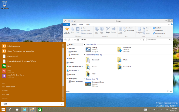 Windows 10 x64-2014-10-11-16-04-33