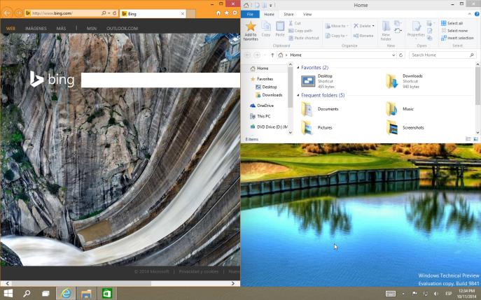 Windows 10 x64-2014-10-11-16-34-23