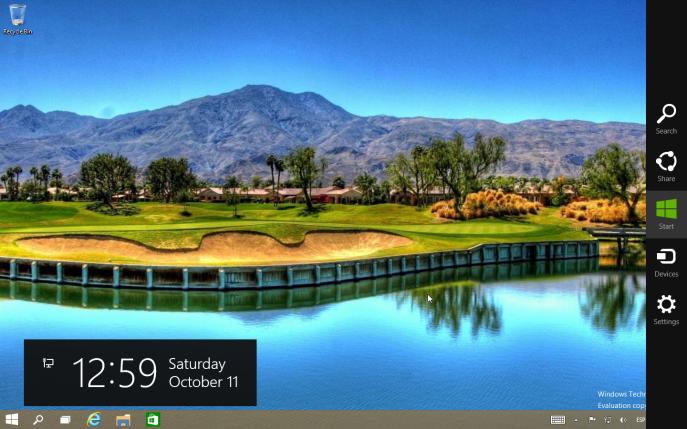 Windows 10 x64-2014-10-11-16-59-45