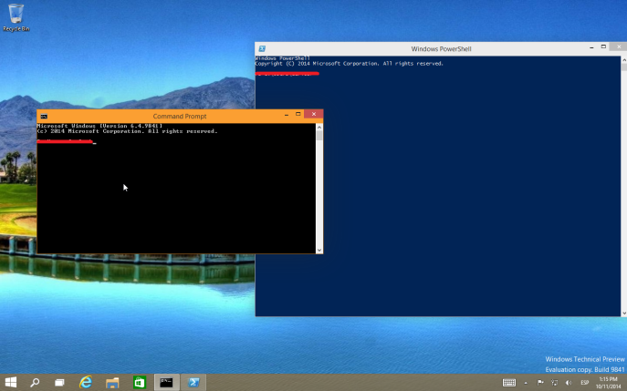 Windows 10 x64-2014-10-11-17-15-47