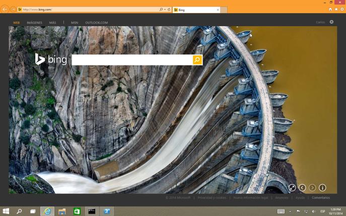 Windows 10 x64-2014-10-11-17-39-24