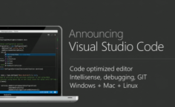 visual-studio-code-730x353