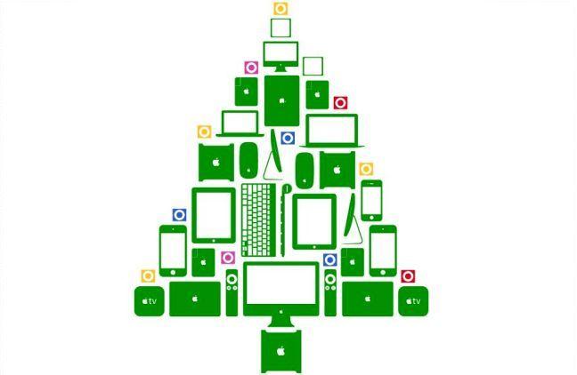 geek-christmas